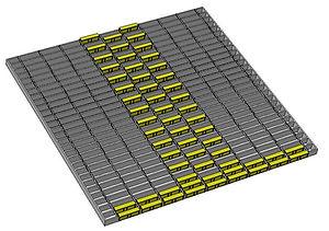 1m X 1m 2 - 3  Strip & edge (60).JPG