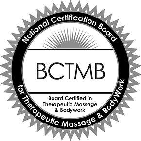 BCTMB_bw.jpg