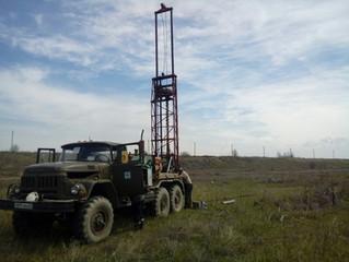 Строительство мусороперерабатывающего комплекса в г. Алматы (Алатауский р-н) для АО Тәртіп