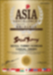 Asia Excellence.jpg