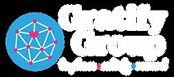 Logo Artwork_Reverse Color_FA Path.png