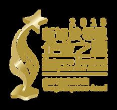 SHESA_4c_YE Award_2015-01.png