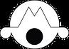 OMOOMO Logo FACE.png