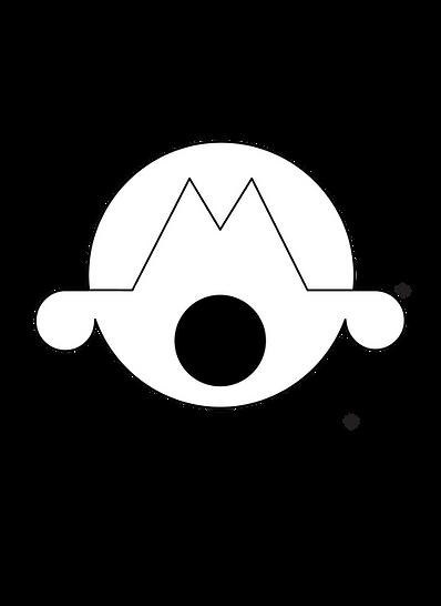 Main Page Logo-01.png