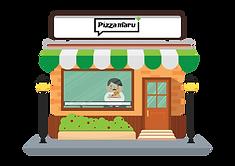 Pizzamaru Shop Icon_2-01.png