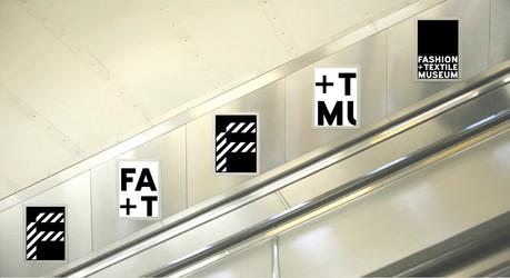 Fashion + Textile Museum