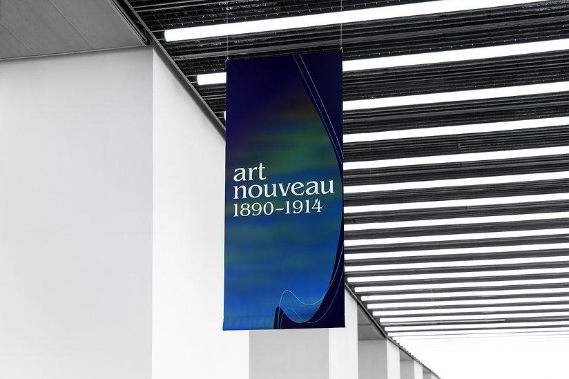 AN Banner 1.jpg