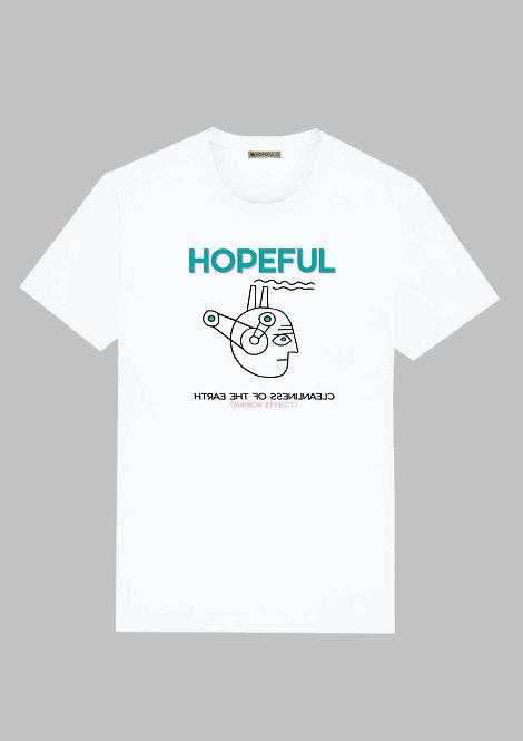 TS - HOP - 073