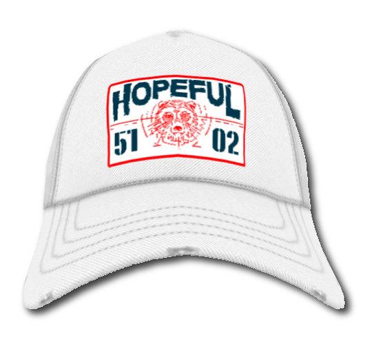 CAP-HOP - 010