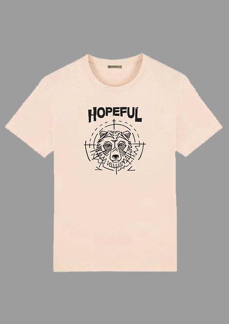 TS - HOP - 074
