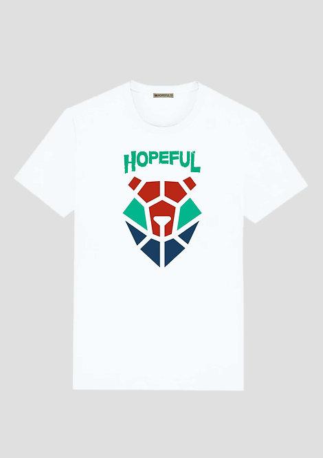 TS - HOP - 082