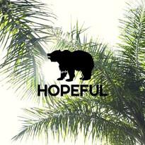 HOPEFUL JUNGLE