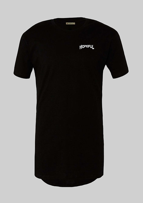 TS - OVER SIZE - HOP - 052