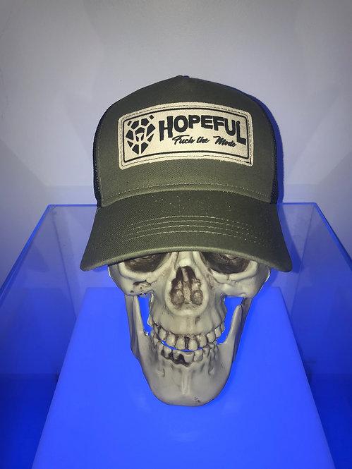 CAP-HOP - 004