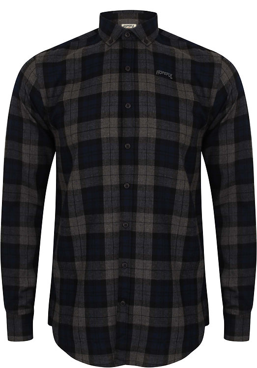 CHEMISE FLORENCE - CHH009