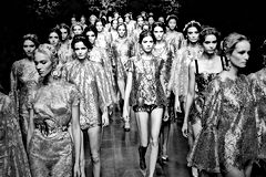 dolce-and-gabbana-finale-2014.jpg