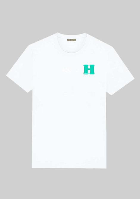 TS - HOP - 016