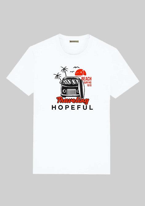 TS - HOP - 013