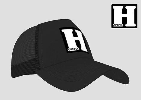 CAS - HOP - TRUCKER - 009