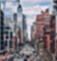 pexels-photo-1525612.jpg