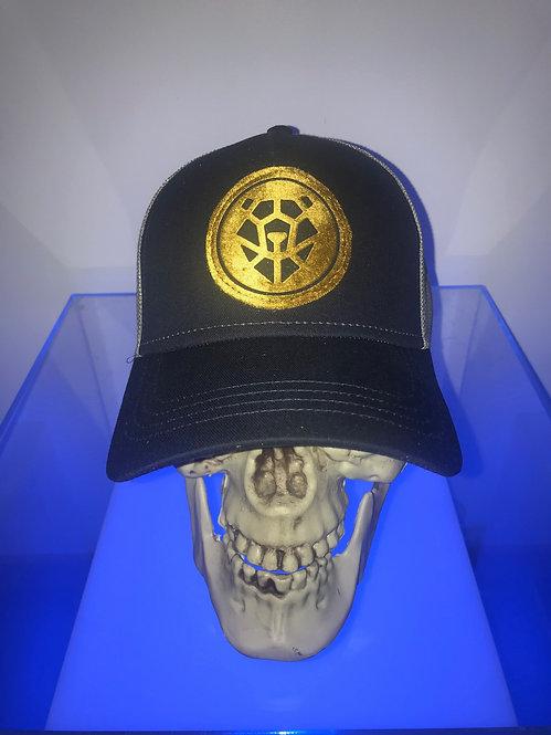 CAP-HOP -  003