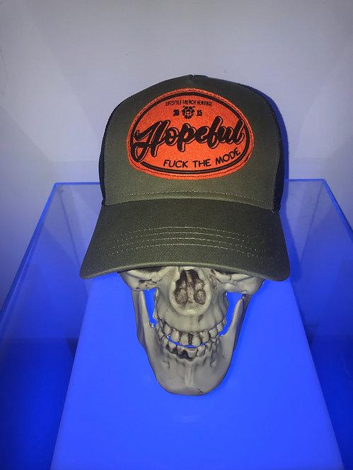 CAP-HOP-001