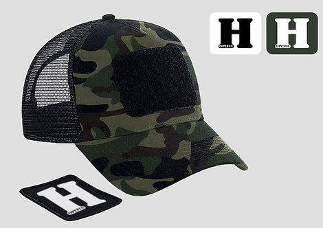 CAS - HOP - TRUCKER - 026