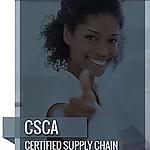 CSCA Face.webp