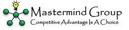 LogoMMG.png