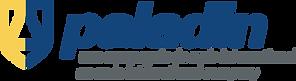 Paladin_Bilingual_Logo_4C_Process.png