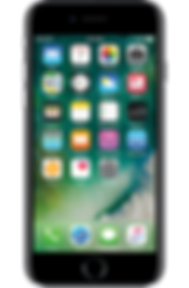 iphone7-front-matblk.png