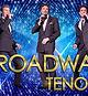 Broadway Tenors.jpg