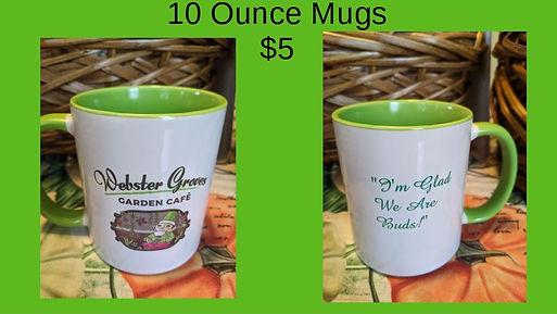 10 Ounce Mugs.JPG