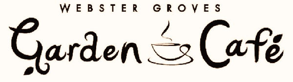 WG-GC-logo_edited.jpg