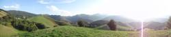 panoramique Burubeltx