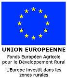 Logo FEADER_UE_invest_zones_rurale.jpg