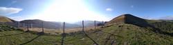 Panoramique Aldaparri