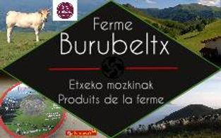 logo Burubeltx-page001.jpeg