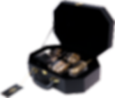 BP-Suitcase-24K.png