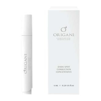 Complexion Perfection Dark Spot Correction Concentrate
