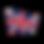 EN Flag-01.png