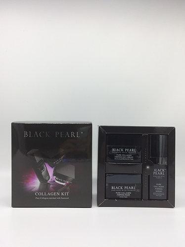 Collagen kit
