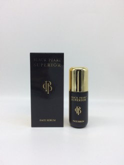Superior Face Serum 40ml
