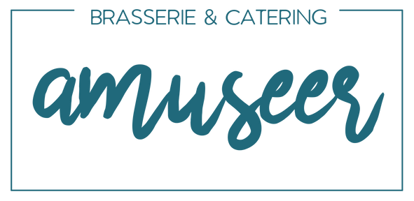 brasserie-catering-amuseer