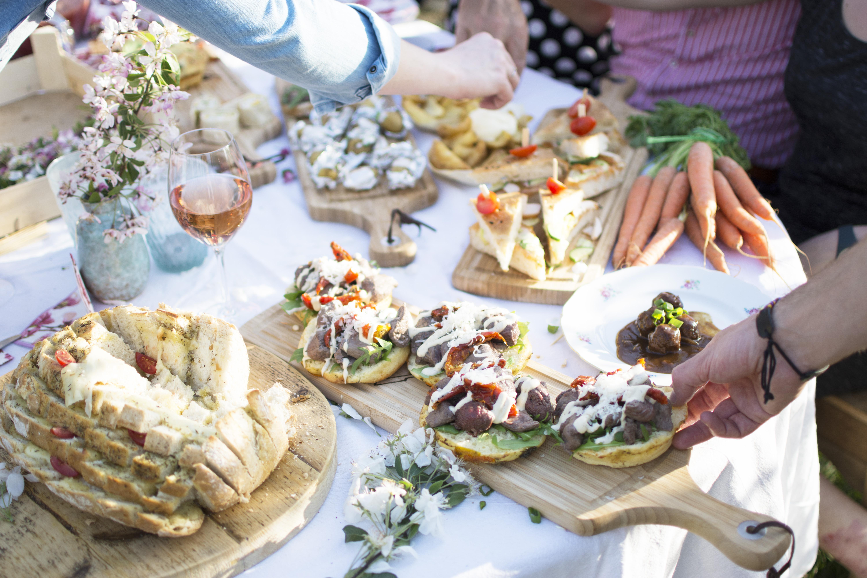 brasserie-catering-amuseer (1)