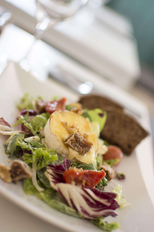 brasserie-catering-amuseer (14)