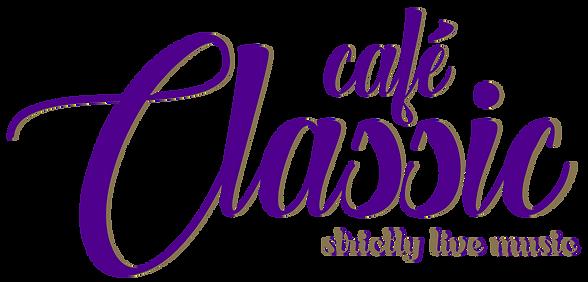 Café-Classic