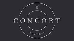 Concort_Final.jpg