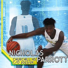Nicholas-Parrott-NCP.png