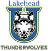 Lakehead Thunderwolves.png